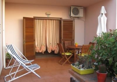 Casa Vacanze Bivani Residence